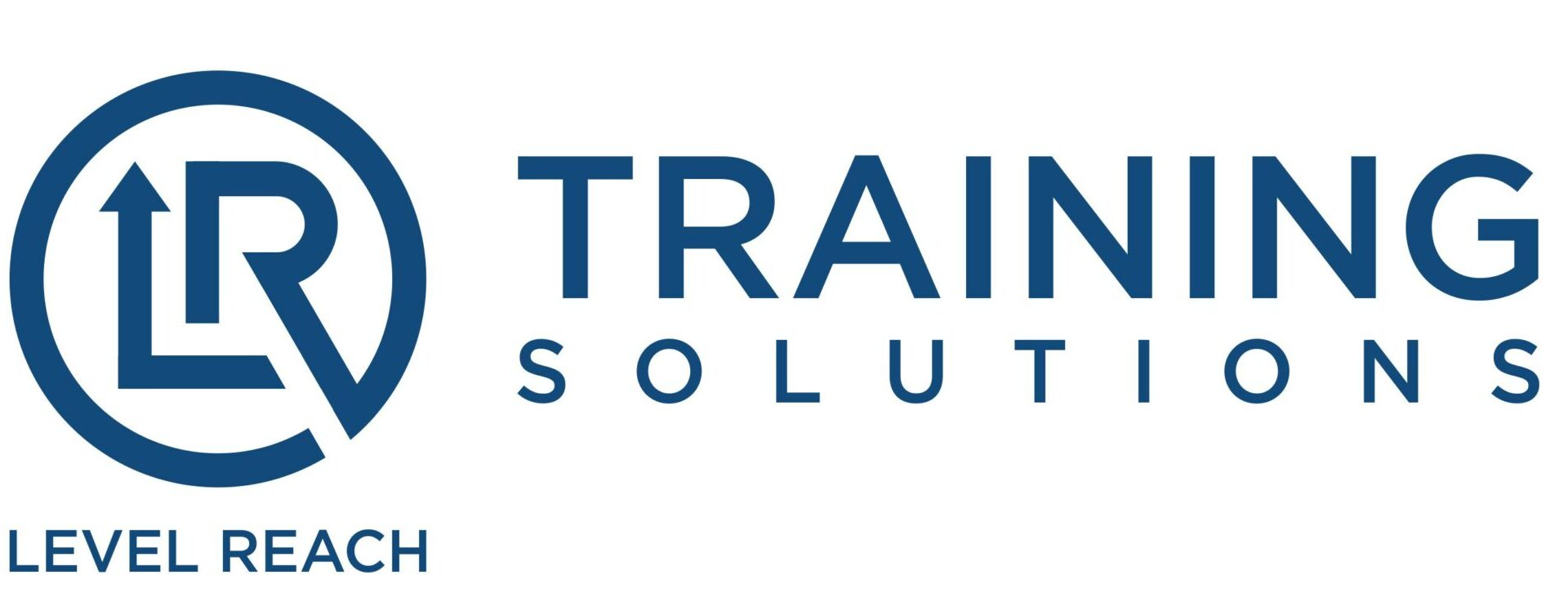 LR Training Solutions