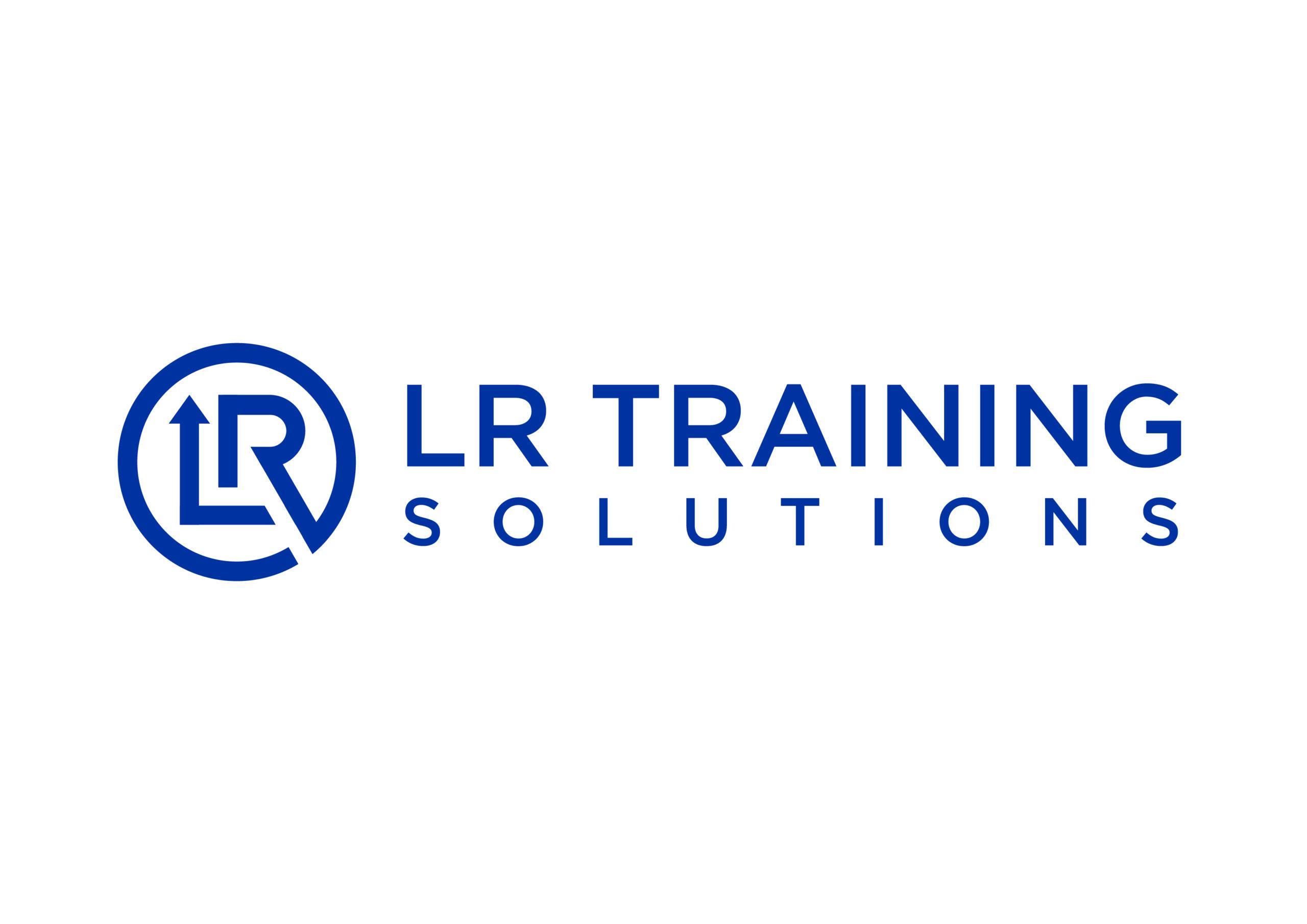 LR Training Solutions