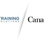 LR Training Solutions Creating Custom Program for Canadian Government Executives